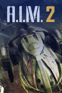 AIM 2: Clan Wars
