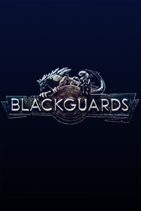 Blackguards: Special Edition
