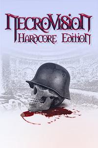 NecroVisioN: Hardcore Edition (Original + Lost Company)