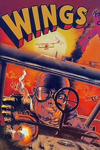 Wings (Emulated Amiga Edition)