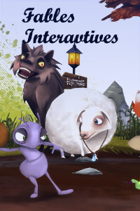 Fables Interactives