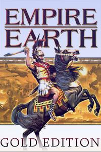 Empire Earth 1 Gold Edition