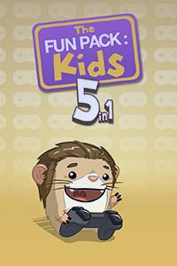 FunPack: Kids