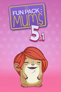 FunPack: Mums
