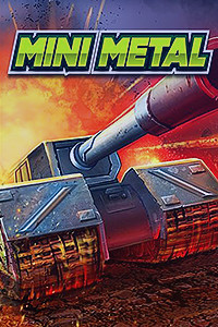 Mini Metal