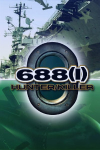 688(I) Hunter-Killer