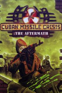 Cuban Missile Crisis (Original + Ice Crusade)