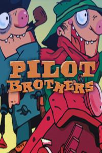 Pilot Brothers 1