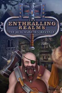 The Enthralling Realms: The Blacksmiths Revenge