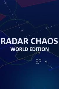Radar Chaos - World Edition