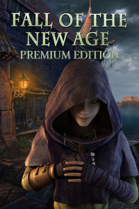 Fall of the New Age - Premium Edition